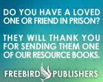 Freebird Publishers