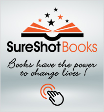Sure Shot Books