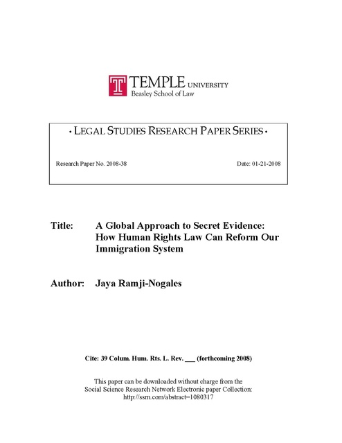business law research paper topics Business law 1 mid term teshvinder singh chopra segi university college:   topic 3: contract law what is a contract a legally enforceable agreement that  is,  role and functions of law paper | resource: case brief cipollone v.