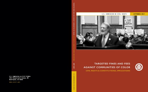 69aae6d4e7b USCCR Targeted Fines and Fees Against Communities of Color, 2017 ...
