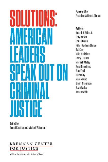 leadership total anthony silard pdf free