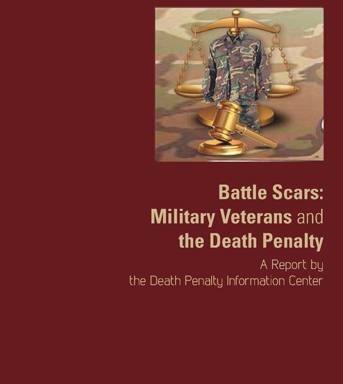 a critique of the people who attack the death penalty 5 arguments for and against the death penalty thirty people—for the mere a month before the attack a single juror saved him from death.