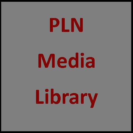 https://www.prisonlegalnews.org/media/medialibrary/2015/10/PLN_Media_Library_1.jpg